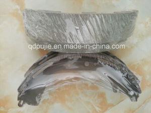 OE 44060-37g26 Rear Car Brake Shoe pictures & photos