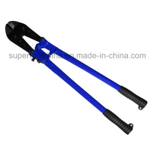 45 Degree Tilt Angle Bolt Cutter (522024) pictures & photos