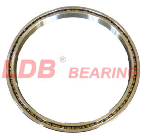 Deep Groove Ball Bearing 61896 pictures & photos