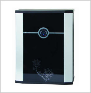 Luxury 5 Stage Cabinet Reverse Osmosis System pictures & photos