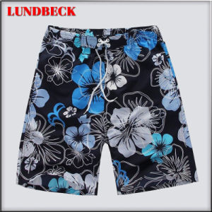 Summer New Arrived Cargo Shorts for Men pictures & photos
