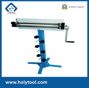 Rotary Machine 1.2mm C6-RM12