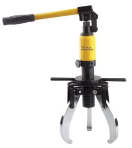 Adjustable Hydraulic Bearing Puller (HHL-S) pictures & photos