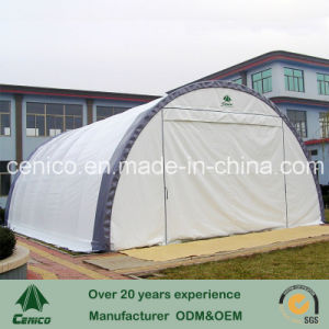 Temporary Shelter (SH-RO3040) pictures & photos