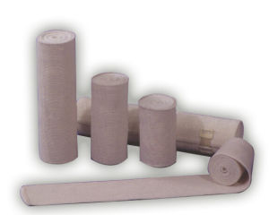 Rubber Elasticity Bandage A1