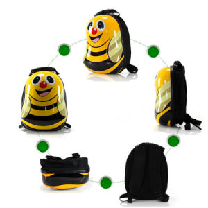 2014 New Products Baby Carrier/Hiking Backpack Travel Case Backpack for Baby Trip
