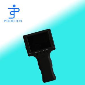 CCTV Camera Installation Helper (PJD-3500A)