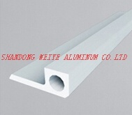 6063 Series Extruded Aluminum Profiles/Aluminium for Windows and Doors pictures & photos