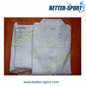 Karate Uniform for Karate pictures & photos