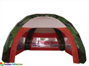 Hot Sale Outdoor Dome Advertising Tent Attractive pictures & photos