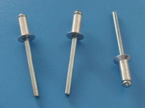 Painted Aluminum Pop Rivets (2.4~6.4)