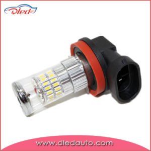 New Design Fog Lamp, 3014SMD H7/H8/H9/H10/H11 LED Fog Light