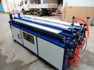 Automatic Acrylic Bending/Bender Machine (FA1800) pictures & photos