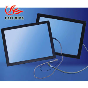 Eaechina 32 Inch Saw Touch Screen OEM Oed (EAE-T-S3201) pictures & photos
