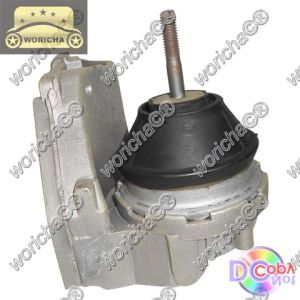 Aluminium Engine Mount for Volkswagen 4A0-199-351b pictures & photos