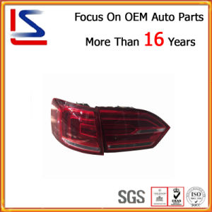 Auto Spare Parts - Tail Lamp for Vw Jetta / Sagitar 2012 pictures & photos