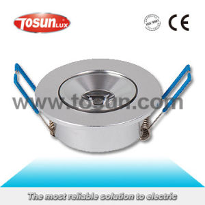 Widely Used LED Ceiling Spotlight with CE RoHS pictures & photos