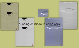 New Design Cabinet/Carbinet Door/Kitchen Cabinet Door pictures & photos