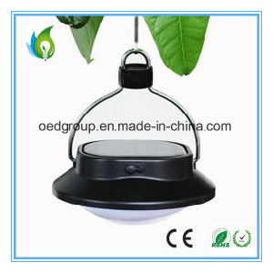 Outdoor Waterproof Solar LED Night Light, Tent Lights pictures & photos