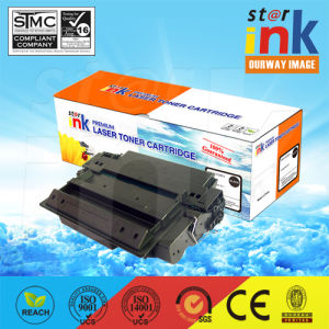 Compatible Black Toner Cartridge for HP Q6511A/ Q6511X Standard (CBT-Q6511A-S/ CBT-Q6511X-S)