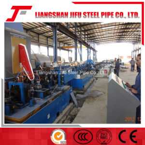 Welding Pipe Mill for Carbon Steel pictures & photos