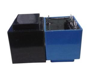 Encapsulated Transformer for Power Supply (EI48-16 10VA) pictures & photos