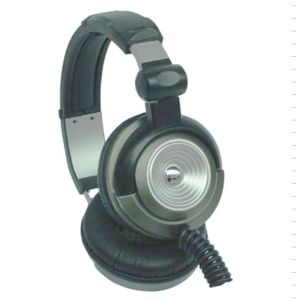 Fashion Computer Stereo PC Headphone (SHP-01)