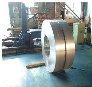 Thin Aluminum Strip (1xxx, 2xxx, 3xxx 5xxx, , 8xxx)