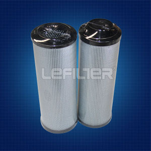 Reture Oil Filter for Hydac 1300r003bnhc pictures & photos