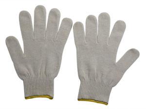 7g Cotton Glove pictures & photos