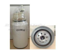 Fuel Water Separator for Cummins (OEM NO.: FS19816)