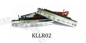 High Power Auto LED DRL Lighting pictures & photos