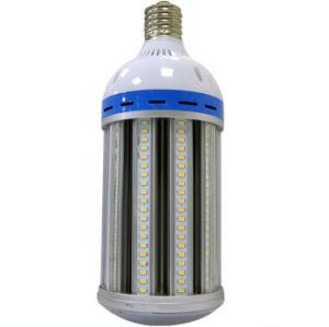 High Power 54W E40 E27 LED Bulb/Street Light pictures & photos
