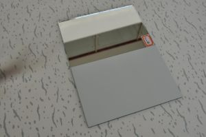 2mm, 3mm, 4mm, 5mm, Aluminum Mirror, Bathroom Mirrors pictures & photos