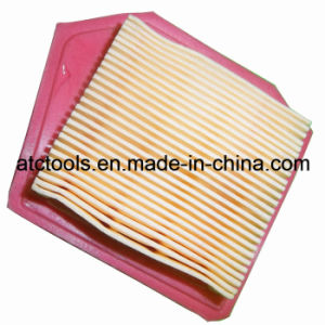 41471410300 4147 141 0300 Air Filter for Stihl pictures & photos