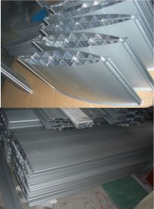 Freestanding Convex Double Sides Totem Pylon pictures & photos