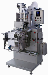 Medical Hygienic Wet Tissue Automatic Packaging Machine pictures & photos