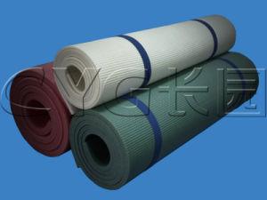 Polyethylene Foam Moistureproof/ Waterproof Mat pictures & photos