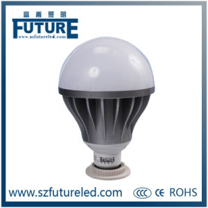 China Manufacturer CE RoHS 15W High Power Bulb