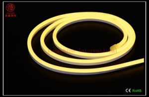 Outdoor Neon Flexible LED Strip pictures & photos