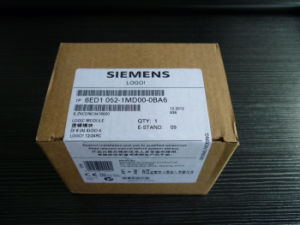 High Quality and Sealed 6ED1052-1MD00-0ba6 Siemens-PLC