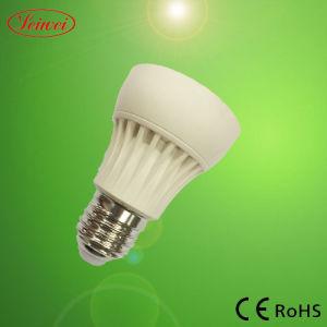 3W 5W 7W 9W 12W LED Light Bulb Housing pictures & photos