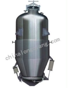 Essential Oil Extraction Tank/Extractor pictures & photos