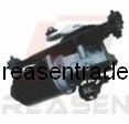 Wiper Motor 96540501 (RM1137)