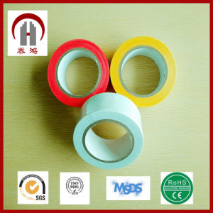 Heavy Duty Single Side Cloth Duct Tape for Sealing pictures & photos