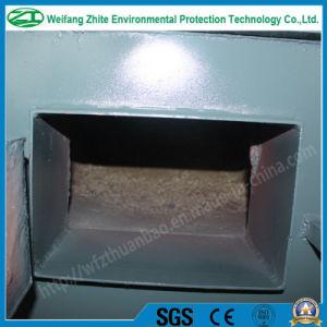 Dead Animal/Marine/Medical Waste/Hopital Waste/Garbage/Pet/Solid Waste/Living Garbage Incinerator pictures & photos