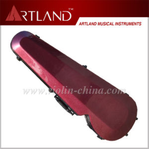 Fiber Glass Viola Case (SAC002F) pictures & photos