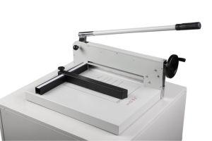 Exact Paper Cutter (RD-285)