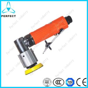 """2"""" Air Pneumatic Angle Sander pictures & photos"""