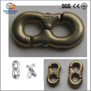 Forged Steel Lewis Grips Swing Link with Swivel pictures & photos